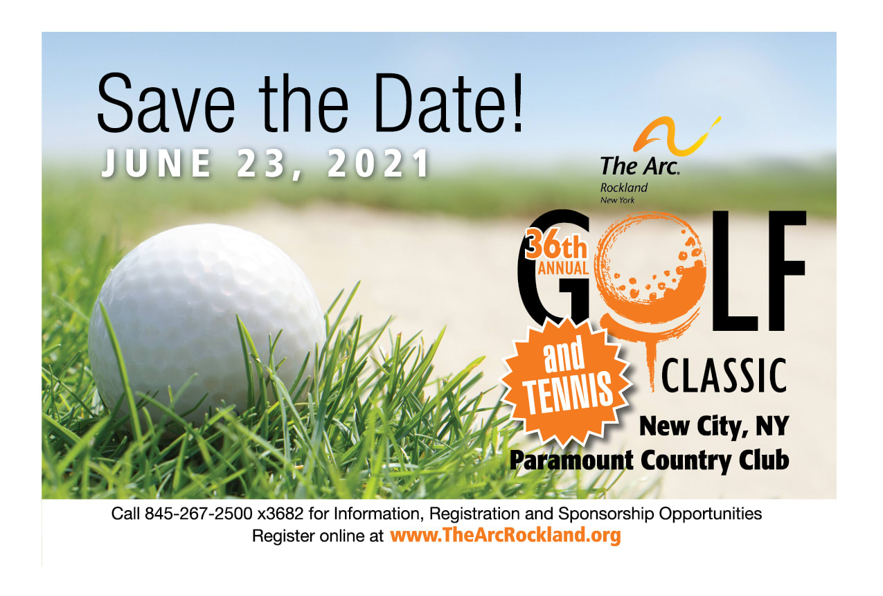 2021 Golf & Tennis Save the date.jpg