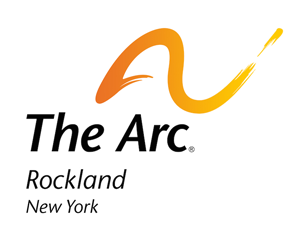 welcome to arc of rockland supports and services for people with